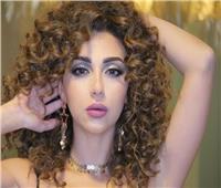 فيديو| ميريام فارس تستغل الحجر الصحي بالرقص وتحضير كحك العيد