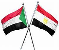 مصر والسودان يتمسكان بمرجعية «مسار واشنطن» فى ملء وتشغيل سد النهضة