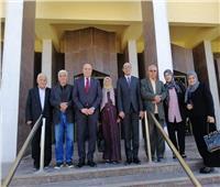 «خيرنا لينا» مبادرة تنطلق من شمال سيناء لدعم الأسرة المصرية