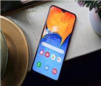 هاتفا Galaxy A20e و Galaxy A10 يبدآن تلقي تحديث Android 10