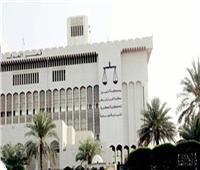 النيابة الكويتية: الحبس 15 عاما عقوبة مطلقي الشائعات حول «كورونا»