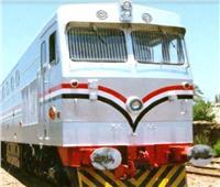 حركة القطارات | 90 دقيقة متوسط التأخيرات بين «القاهرة والإسكندرية»