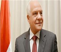 محافظة الجيزة تحيل أول مخالفة بناء إلى النيابة العسكرية