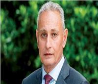 ناصر كامل: الاتحاد من أجل المتوسط يجتمع لتبني نهج استراتيجي لمكافحة كورونا