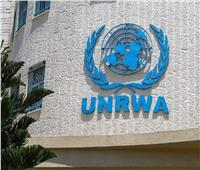 انضمام «الأونروا» للحملة الوطنية لرفع الوعي في فلسطين