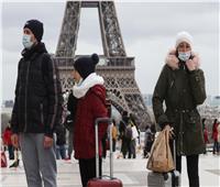 إصابات فيروس كورونا في أوروبا تتخطى الـ800 ألفًا