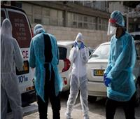 دولة جديدة تتجاوز حاجز الألف وفاة بفيروس كورونا