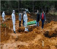 أصبح البلد الـ12 في العالم.. وفيات كورونا في تركيا تتجاوز «الألف»
