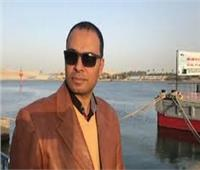 خليفة: مبادرة غرفة إدارة الأزمات بالعمرانية تكافح الشائعات وتقدم الخدمات