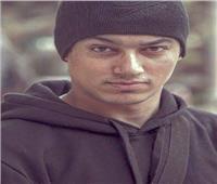 رمضان 2020| حسن عبدالله يُشيد بـ«ريهام حجاج» في كواليس «لما كنا صغيرين»