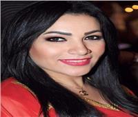«استثمر وقتك» مبادرة مصرية إماراتية للتعلم عن بعد بالمجان