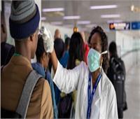 دولتان أفريقيتان بدون إصابات بفيروس كورونا حتى الآن