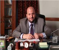 مستشار المفتي: حملة «كأني اعتمرت» تمثل صرخة لأصحاب الحاجات