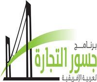 برنامج جسور التجارة العربية والأفريقية يضع إجراءات دعم الدول النامية لمواجهة كورونا