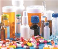 «اتحاد الصناعات»: مخزون الأدوية والمستلزمات الطبية يكفي 9 أشهر
