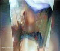 فيديو| وائل الإبراشي يعرض الصور الأولى لخلية الأميرية الإرهابية