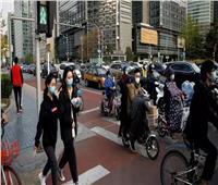 الصين: العالم في مرحلة حرجة وعلى أمريكا الوفاء بالتزاماتها تجاه منظمة الصحة العالمية