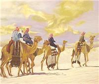 حكايات  السبت ليس أول الأسبوع.. كيف كانت أسماء الأيام قديماً عند العرب؟