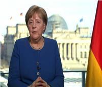ألمانيا تقدم نموذجًا متفوقًا في التعامل مع أزمة «كورونا»