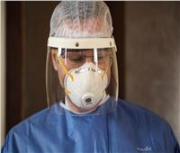 «أهل مصر» تتبنى فكرة تصنيع واقي للوجه لحماية الأطقم الطبية من «كورونا»