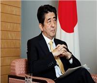 اليابان تُعلن حالة الطوارئ بعد تصاعد مفاجئ لإصابات كورونا