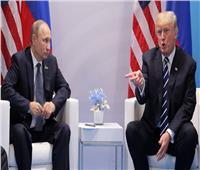 موسكو تحدد شروط الحوار مع واشنطن حول أسلحة روسية جديدة