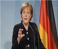 رئيس ديوان المستشارية الألمانية : نحظى بتقدير دولي كبير في تعاملنا مع أزمة كورونا