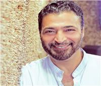 حميد الشاعري يكشف تفاصيل ألبومه الجديد