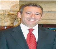 لجنة الصداقة البرلمانية المصرية البريطانية تشيد بالسماح بتصدير مستلزمات طبية لبريطانيا