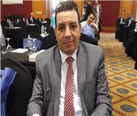رئيس هيئة الخدمات البيطرية: لم يثبت أن الخفافيش في مصر نقلت فيروس كورونا إلى الإنسان