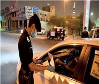 السعودية: استئناف عمل سيارات الأجرة عبر التطبيقات خلال فترات السماح في المدن