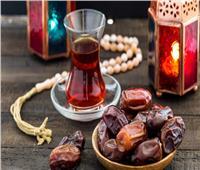 هل يجوز الأخذ برخصة الإفطار نهار رمضان بسبب كورونا؟.. «البحوث الإسلامية» يجيب