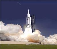 احتفالا بالذكرى تلسكوب هابل.. ناسا تطلق مبادرة «ماذا رأى هابل في عيد ميلادك؟»