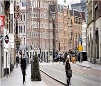 تسجيل 750 إصابة جديدة بفيروس كورونا في هولندا.. و67 حالة وفاة