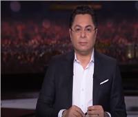 خالد أبو بكر عن رحلات إعادة العالقين: «عاوزين شوية صبر»
