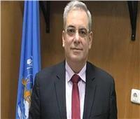 منظمة الصحة العالمية تشيد بالمصريين.. وتحسم الجدل حول صيام رمضان