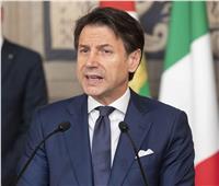 رئيس الوزراء الإيطالي: سنبدأ تخفيف إجراءات العزل العام في 4 مايو