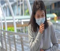 تسجيل 729 حالة إصابة جديدة بفيروس كورونا في هولندا