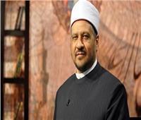 مستشار المفتي: الخوف من المرض لا يُبيح الإفطار.. ومشورة الأطباء الفيصل لصوم رمضان