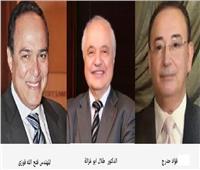 جمعية رجال الاعمال المصرية اللبنانية: أزمة كورونا ستفرض نفسها على القطاع الخاص لمدة عام
