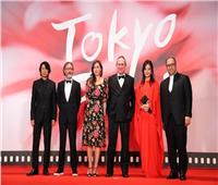 مهرجانات تتحدى كورونا.. هل ينقذ النصف الثاني من 2020 صناع السينما؟