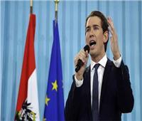 النمسا تعلن عن فتح وشيك للحدود مع ألمانيا