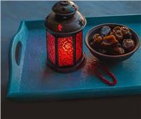 اسأل مجرب.. ١٣ نصيحة غذائية هامة لشهر رمضان