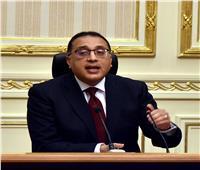إيناس عبدالدايم: نحرص على الوصول بالخدمات الثقافية إلى جميع المحافظات