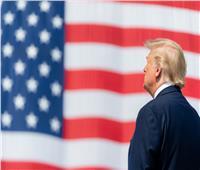 الرئيس الأمريكي يهنئ المسلمين بمناسبة شهر رمضان