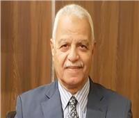 خبير استراتيجي: ليبيا أحد أهم محاور الأمن القومي المباشر لمصر