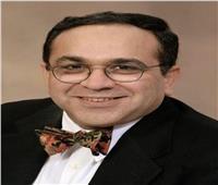 أستاذ بجامعة أريزونا الأمريكية: «كورونا» يهدد الكبد.. و20%من ضحاياه يعانون من اضطراب وظائفه