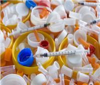 احذر.. النفايات الطبية في زمن «كورونا».. وهذه طرق التخلص الآمن