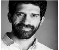 أحمد مجدي يخون ياسمين صبري في «فرصة تانية»