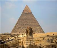 اتحاد الغرف السياحية يضع خطة لإعادة تشغيل السياحة الداخلية... شاهد